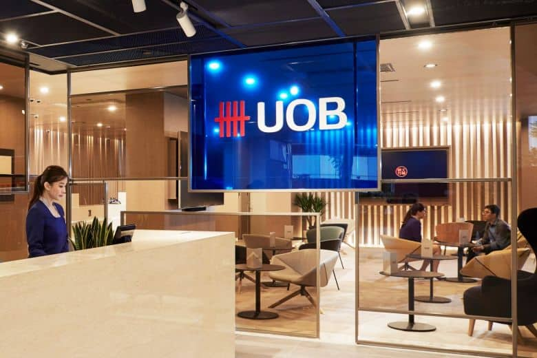 Why Did I Add UOB (SGX:U11) to My Long-Term Investment Portfolio (Guest Post)