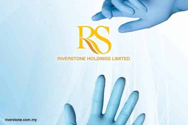 Riverstone Holdings Limited: Initiation Report