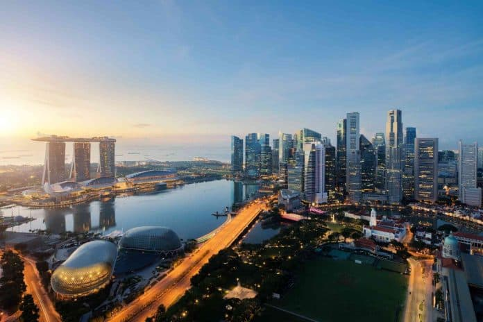 How to invest money for the rest of 2020? (Singapore Investors)