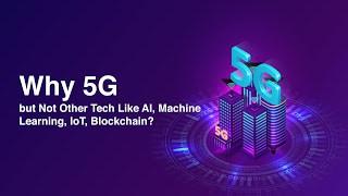 The Next Tech Super Trend