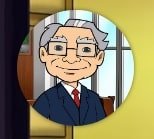 Cory Diary : Warren Buffet  – Performance in perspective