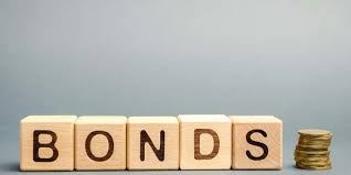 Searching for Fixed Income Investments
