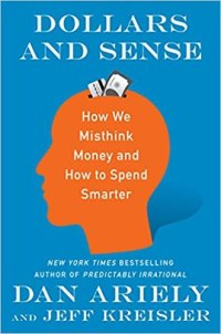 How to outsmart biases in personal finance (be better with money)