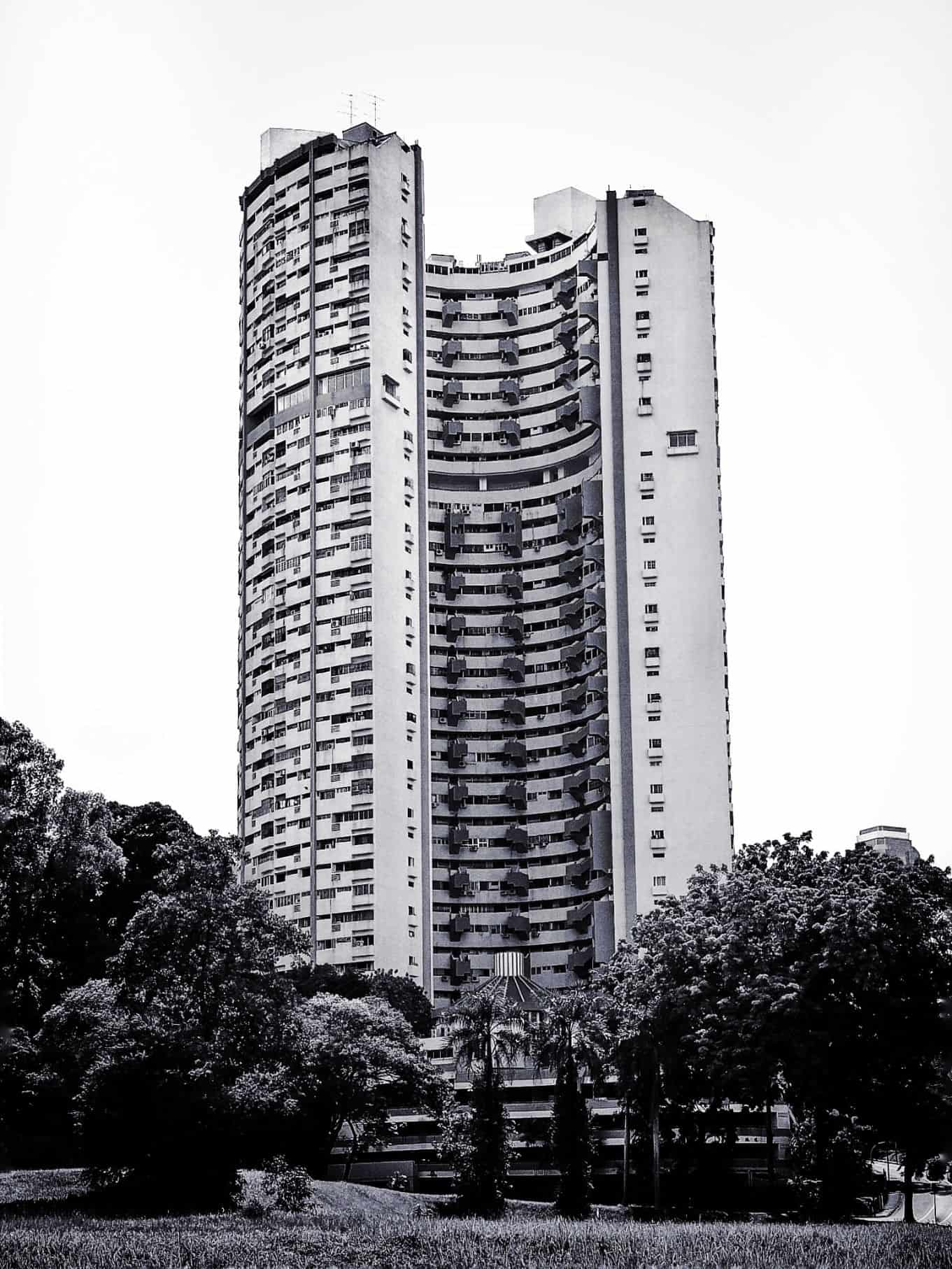 The Other Owners Agreed To An En-bloc Right After I Moved In: Now What?