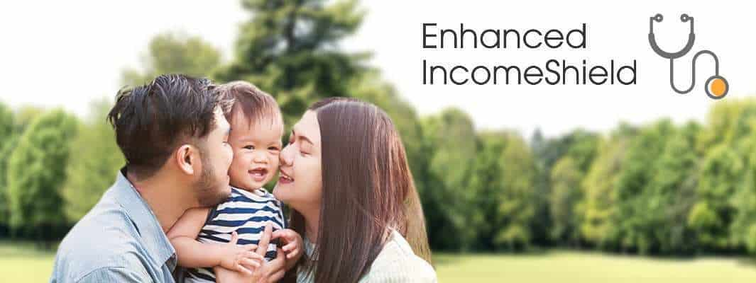 Premium Hike for Enhanced IncomeShield Plus and Assist Riders (Again) – Maintain or Downgrade?