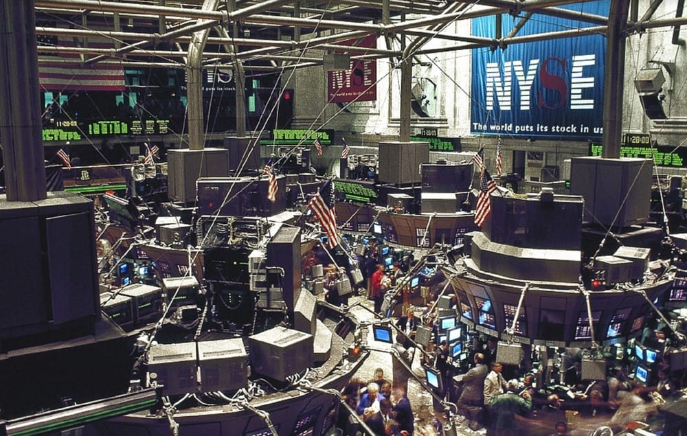 Beating the Market: Value and Momentum Trading
