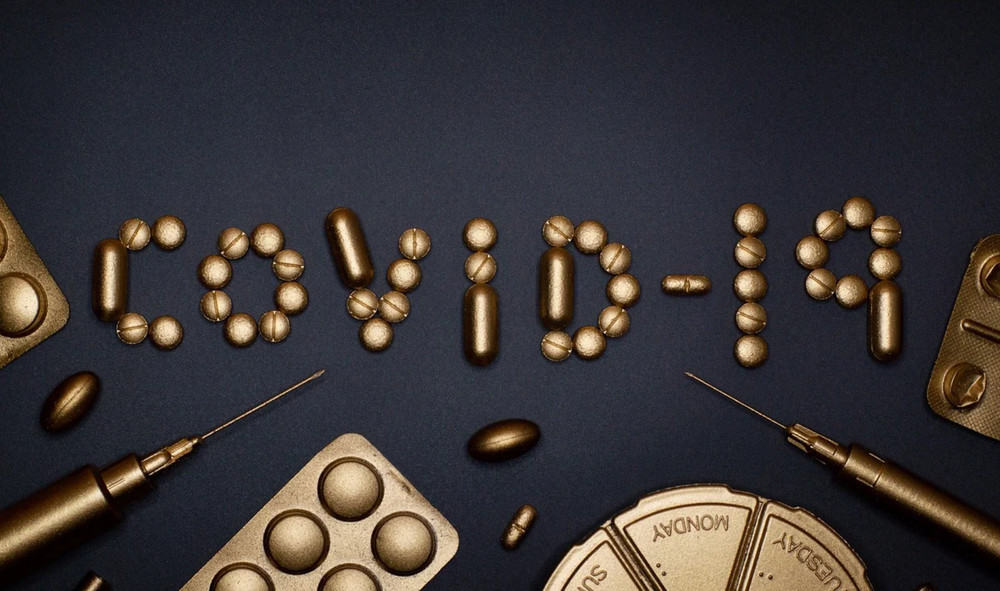 COVID-19: Will the market behave the same this time round?- Part 3