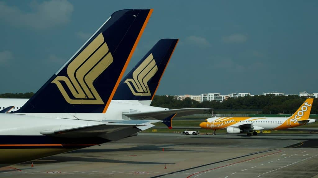 SIA's Rights Issue Explained – Is Singapore Airlines a good investment?