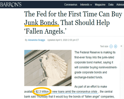 Why Do Companies Issue Bonds?