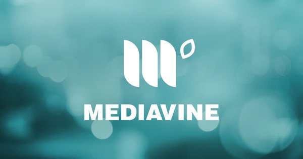 My Positive Experience Joining Mediavine And On-boarding Process