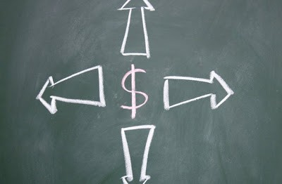 How Much Are You Paying For Financial Independence?