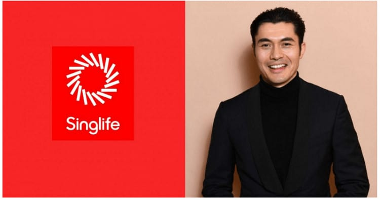 Review of Singlife Account, An Insurance Savings Plan