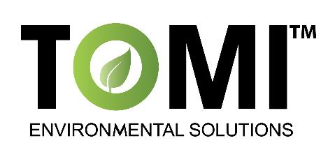 TOMI Environmental Solutions (TOMZ) – Explosive Growth Incoming