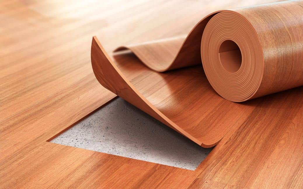 The Ultimate Guide to Home Flooring Costs