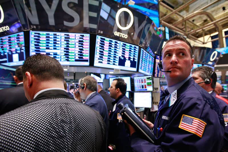 How to buy US stocks? Which is the best broker to buy US Stocks in Singapore?