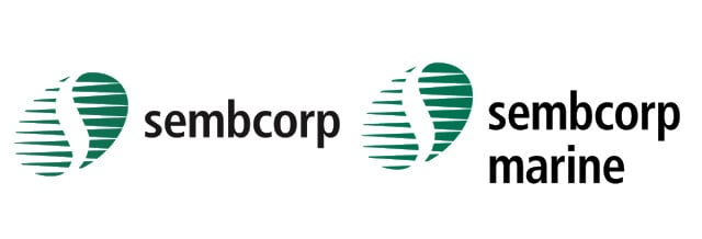 What will I do about Sembcorp Industries?