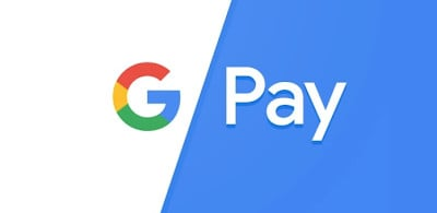 Earn cash from Google Pay before 30 Jun 2020