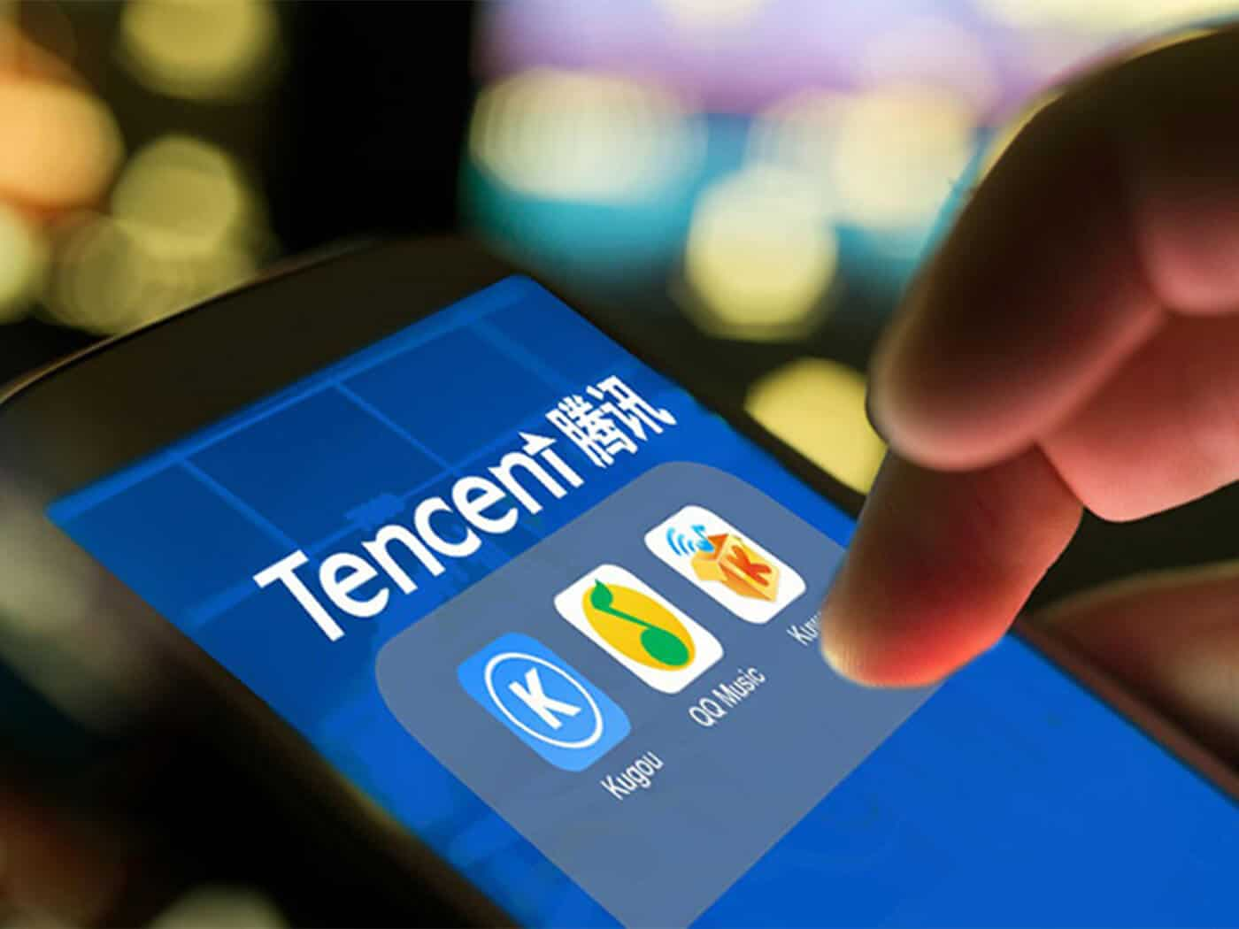 Tencent Holdings Limited (SEHK:0700): What You Need to Know Before You Invest (Guest Post)