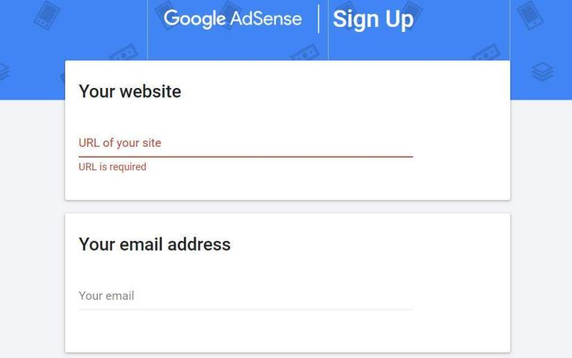 Your step-by-step guide to adding Google Adsense on WordPress