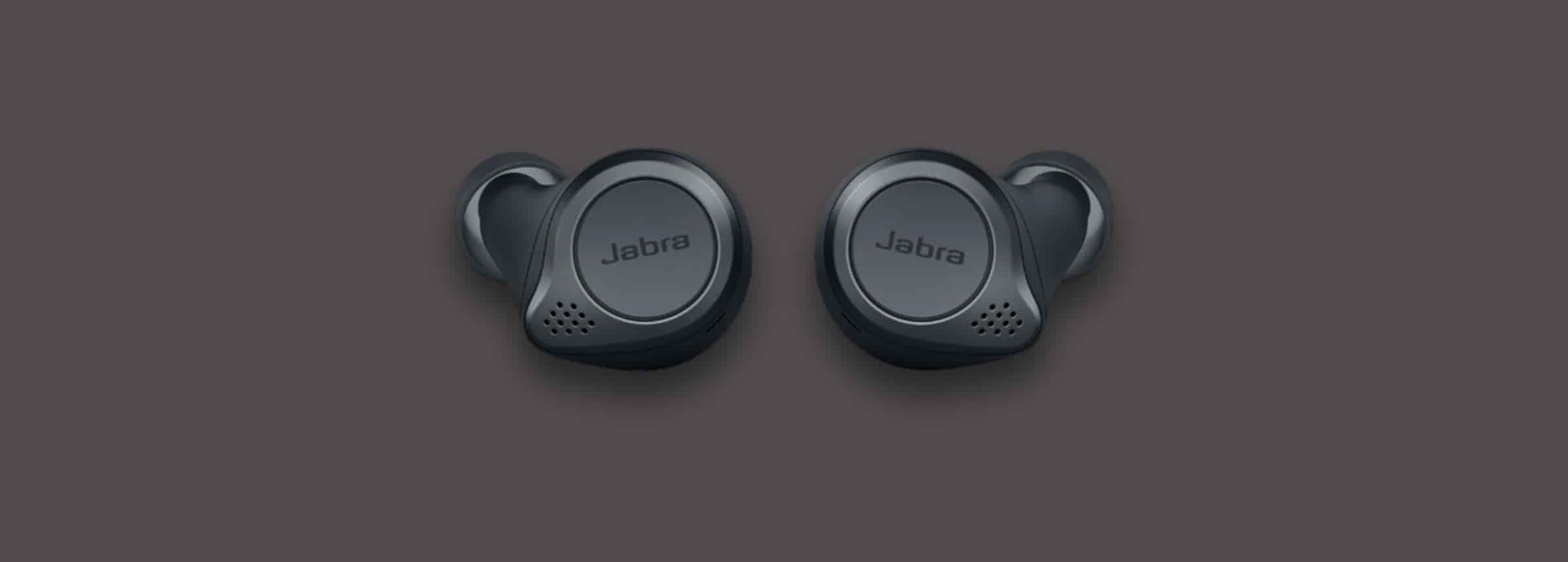 June Deals: Free Jabra Elite Active 75T Wireless Earbuds (Worth $318), and Last Call For $200 With No Min Spend,