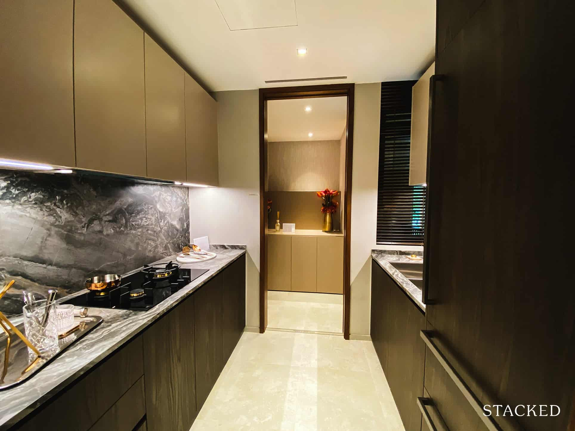 11 Considerations To Pick The Best Condo Unit For You