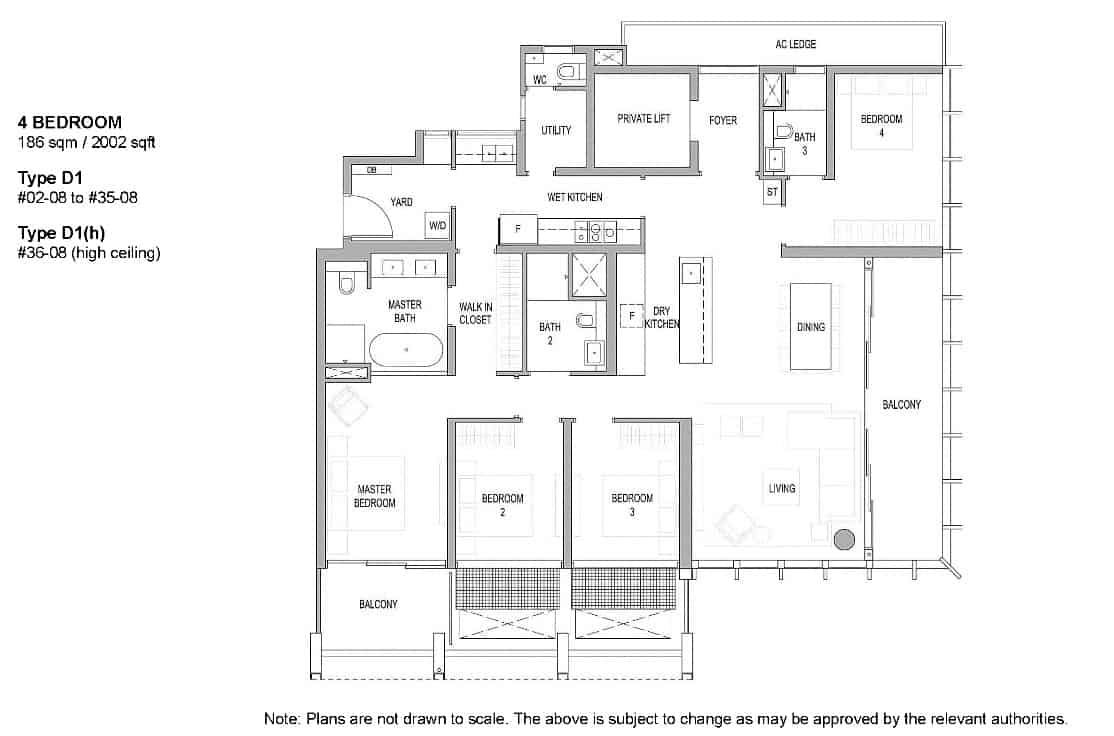 The Essential Guide To Read And Compare A Floor Plan