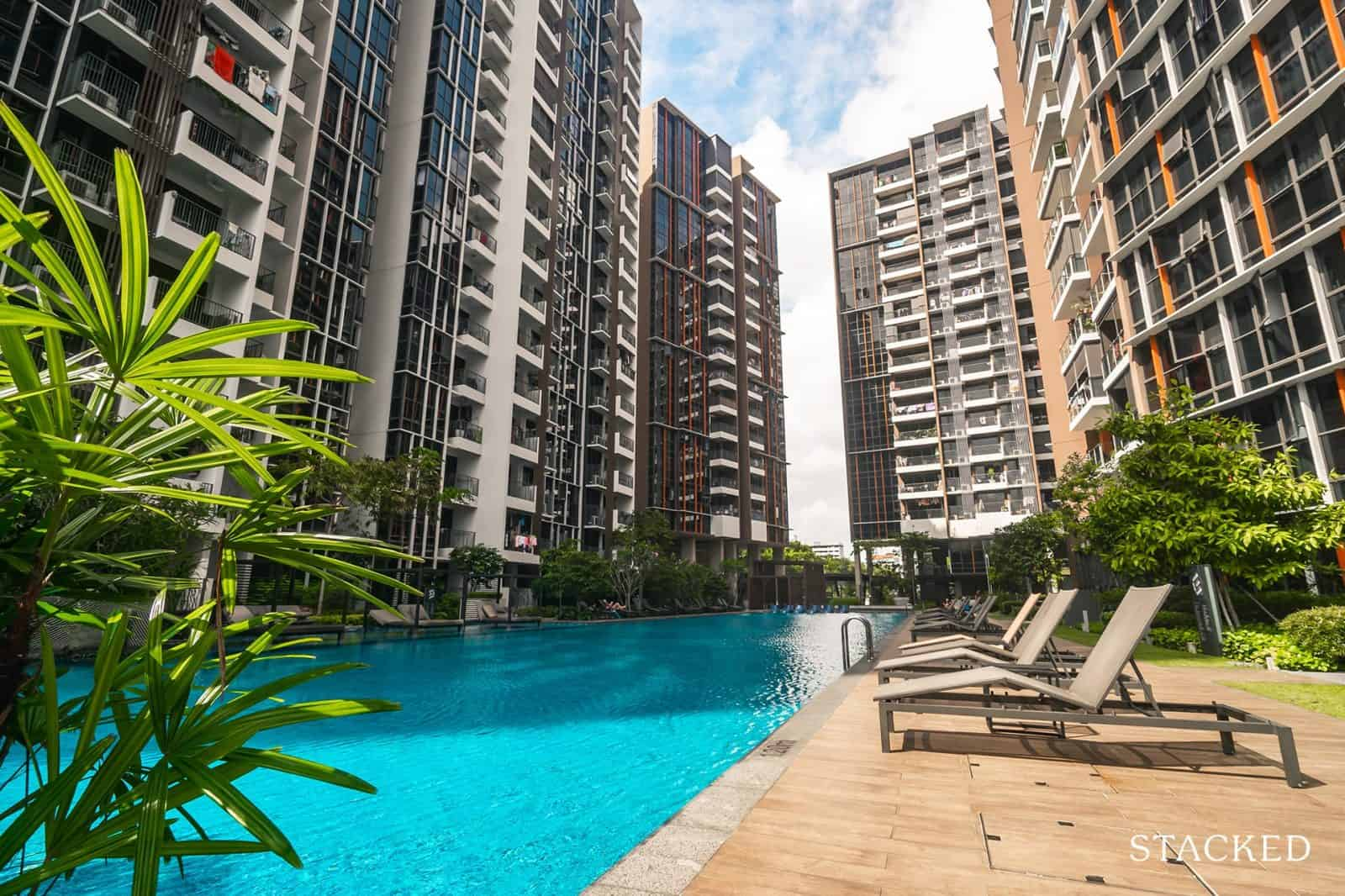 How Do I Choose Between A Freehold Or Leasehold Condo?