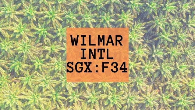 Can Wilmar International Sustain Its Growth in Future?