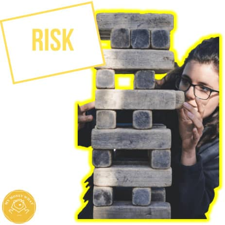 Risk. What is it? How can we assess it?