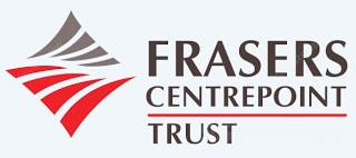 Nibbled Frasers Centrepoint Trust