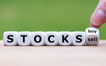 Top 7 Stock Ideas for July 2020