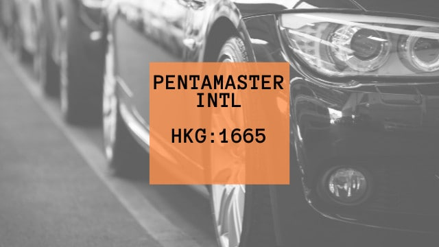 Why Pentamaster International Limited Is Worth A Closer Look
