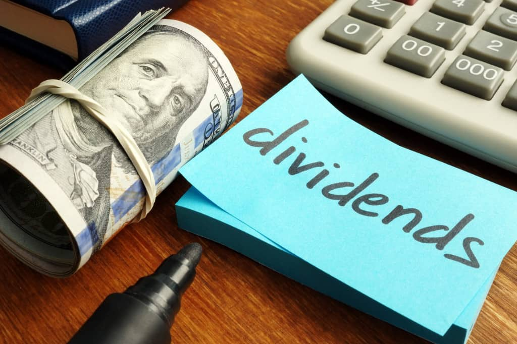 5 Warning Indicators to Spot a Dividend Yield Trap