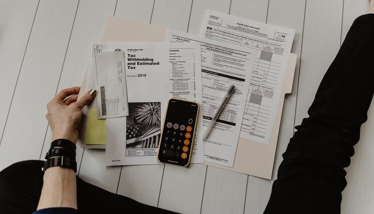 How To Reduce Your Personal Income Tax Cashflow In Singapore