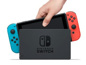 SingSaver's Mid Year Deals (Free Cash, Wireless Earbuds and Nintendo Switch!)