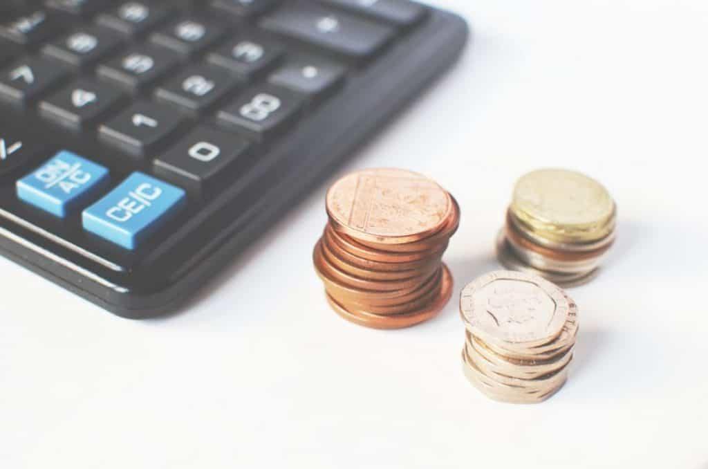 Considering voluntary redundancy payouts