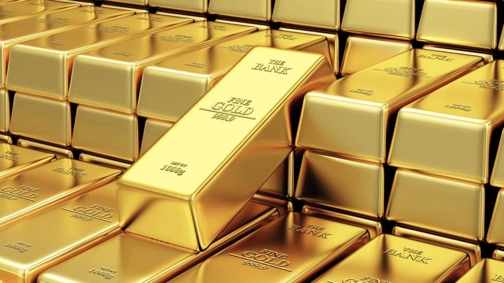 Is Gold a good investment right now? (Singapore Investors – COVID 2020)