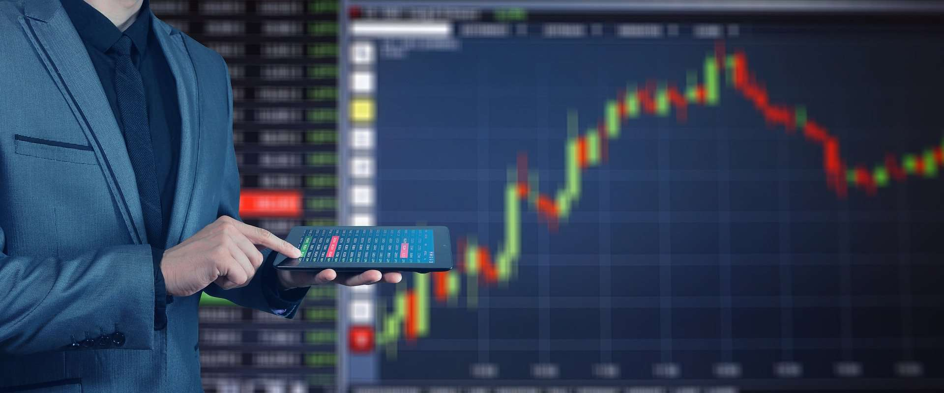 The Dark Side of Commission-Free Trading