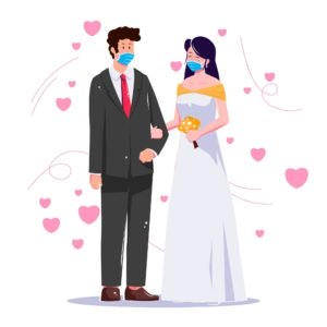 Ultimate Guide to Planning Your Pandemic Wedding in Singapore