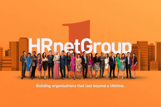HRnetGroup (SGX:CHZ) – 27-Year Proven Track Record of Growth