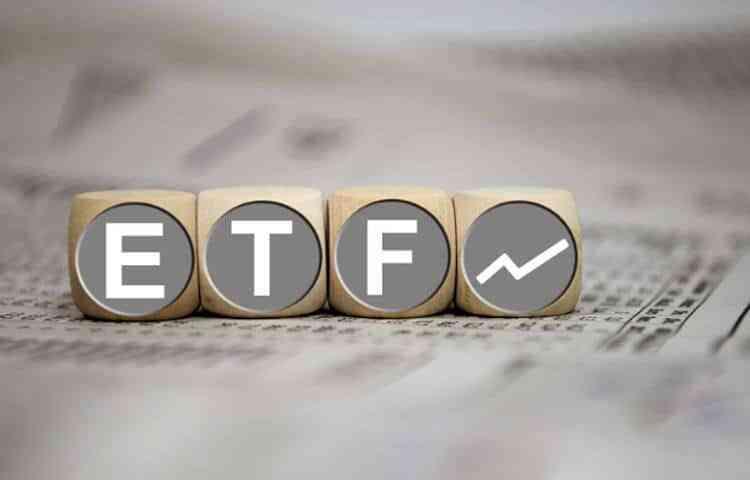 Should we still buy the STI ETFs?