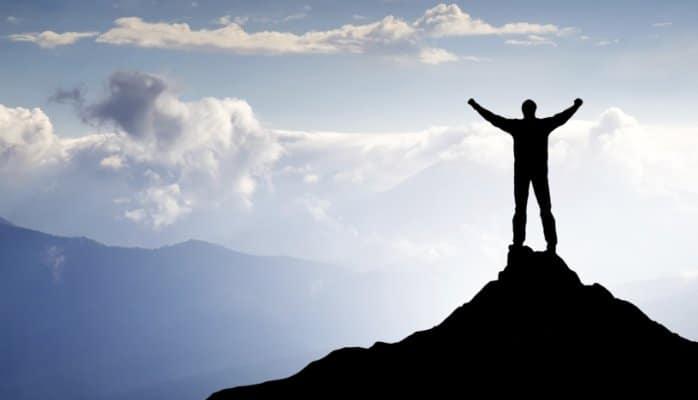 [Die with Zero] Peak Net Worth and Decumulation with CPF Life