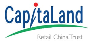 CapitaLand Retail China Trust (CRCT) – Why it is a Dividend and Growth Gem & Why It Is Greatly Undervalued Compared to the Rest of SGX REITs and Trusts?