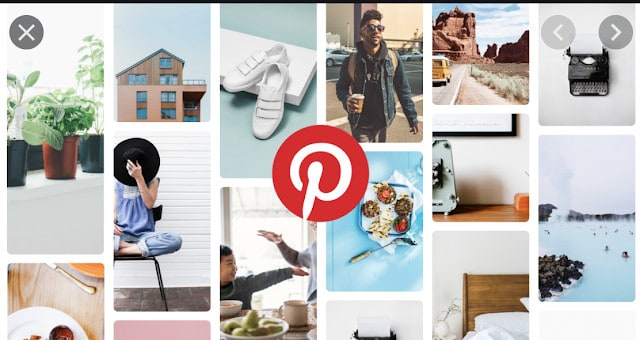 Assessing Management Quality – What's Going On In Pinterest?