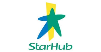 Starhub Woes in the Teleco Space