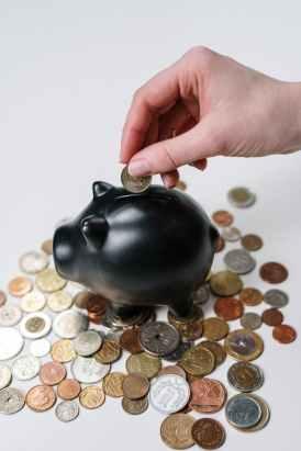 SG Banks – Still A Good Dividends Source