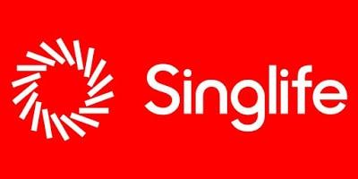 Shifting from CIMB Fastsaver to Singlife