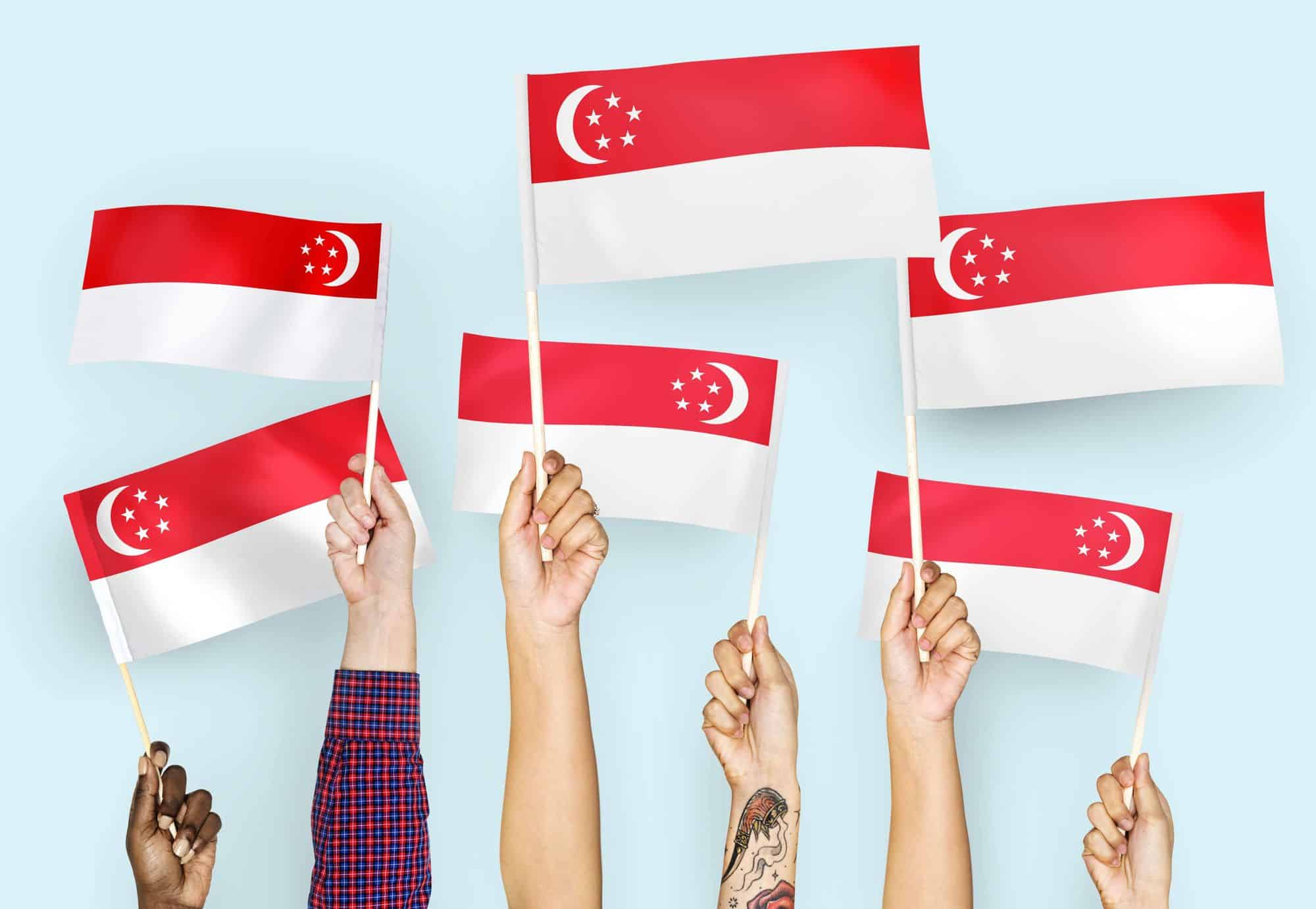 Understanding home bias amongst Singaporean investors