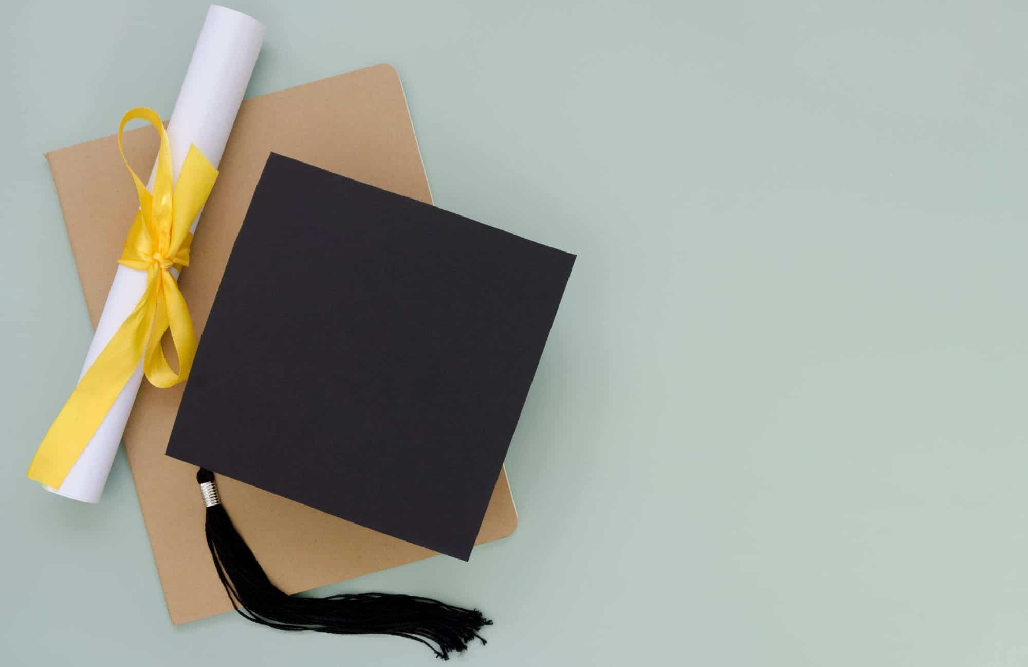 What to know about and do with CPF as a fresh graduate