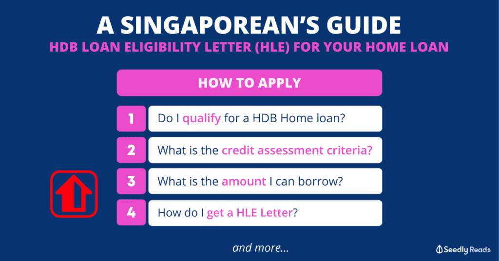 A Singaporean's Step-By-Step Guide: How to Buy a HDB Resale Flat Without an Agent And Save on Fees